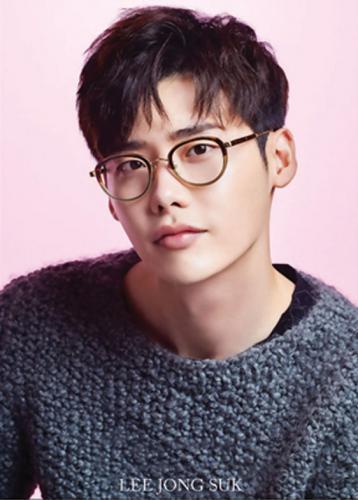 イ・ジョンソク (1989年生の俳優)の画像 p1_11